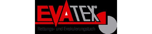 Evatex - Rettungs- und Evakuierungstuch